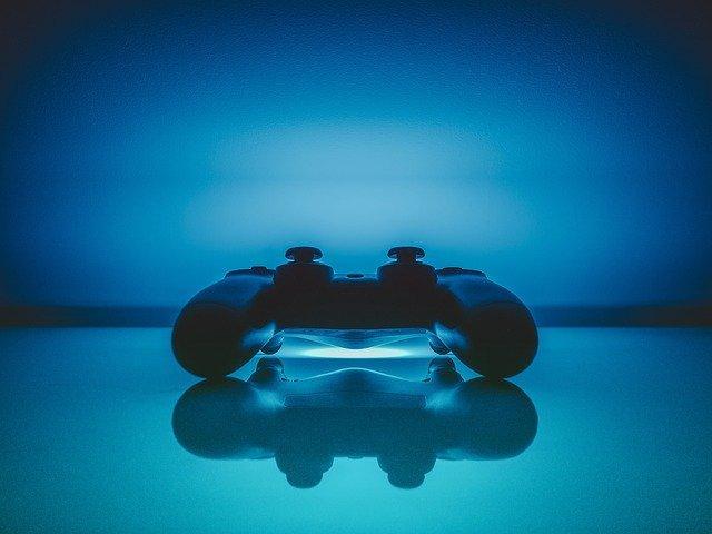 köper spel online